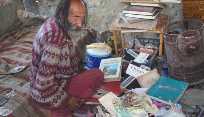 Muzaffer Sarısülük hayatını kaybetti. Sarısülük RESİMLERİ ile ilgili görsel sonucu