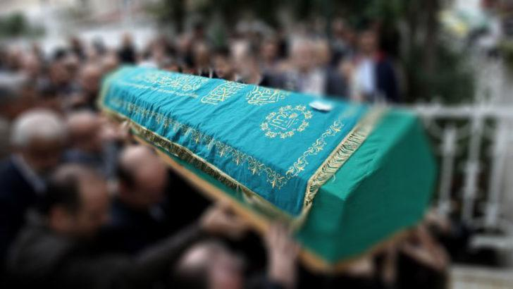 Rüyada Cenaze Görmek Ne Anlama Gelir Cenaze Görülen Rüyalar Neye