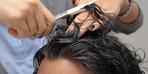 Protez saç nedir, neden bu kadar önemli?