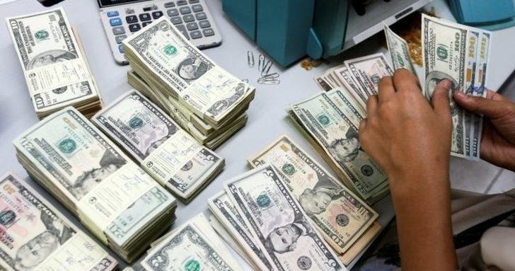 Dolar kaç TL oldu? Bugün (22 Haziran) dolar ne kadar ve piyasalarda son durum nedir?