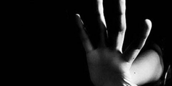 8 yaşındaki kız çocuğunun annesine sorduğu soru iğrenç olayı ortaya çıktı