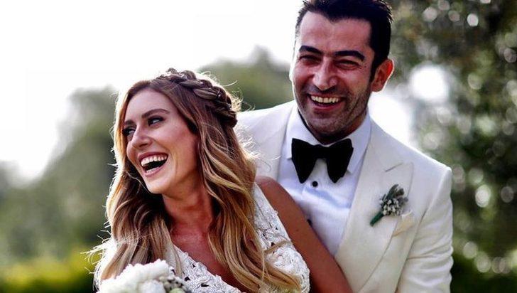 Sinem Kobaldan evlilik itirafı