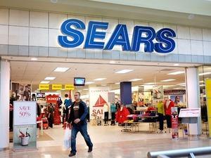 WSJ: Sears CEO'su Lampert iflas masası ihalesini kazandı