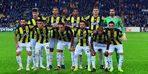 Fenerbahçe'de şoke eden ayrılık