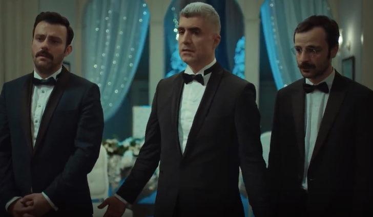 İstanbullu Gelin'de Esma büyük sırrını açıkladı! İstanbullu Gelin 68. son bölüm izle!
