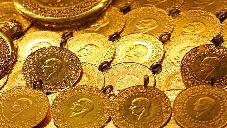 Altın fiyatları 17 Eylül: Günün gram altın ve çeyrek altın fiyatı