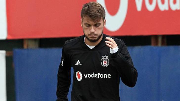 Milan Adem Ljajic transferinde devrede