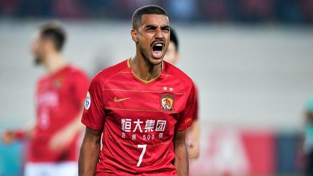 Galatasaray'ın transfer seferi forvetsiz bitti