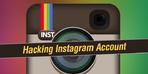 Instagram şifre kırma nasıl yapılır? İşte detaylar...