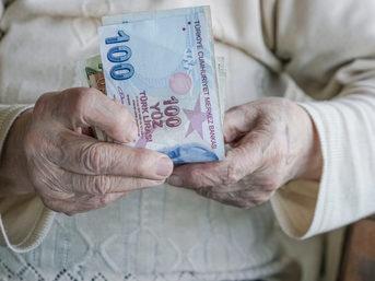 'Emekliye TOKİ kontenjanı yüzde 50'ye yükseltilsin'
