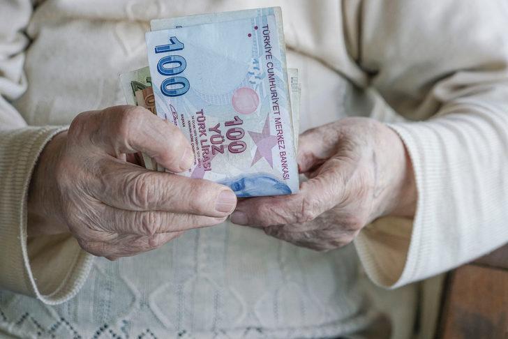 TBM'den uyarı: Emekli aylığınız kesilebilir, ödenenler geri istenebilir