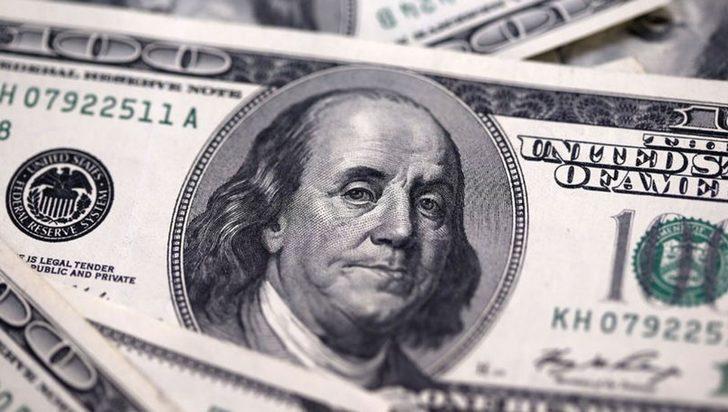 Dolar ne kadar? 31 Mayıs dolar kuru