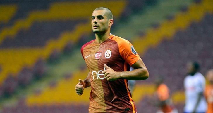 Eren Derdiyok (Galatasaray)