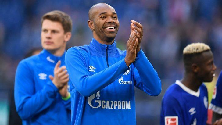 Monaco Naldo ile 1.5 yıllık sözleşme imzaladı