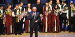 Başkan Uysal: Büyükşehir Belediyesi olarak çok güzel işler başardık