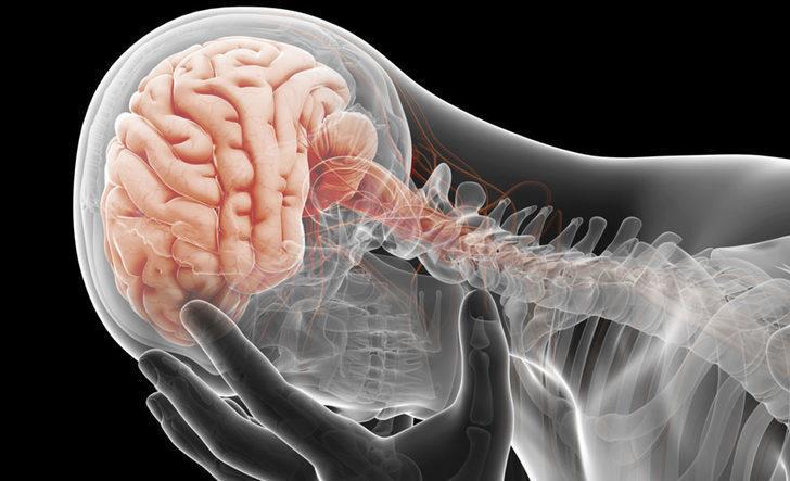 Geçici iskemik atak nedir? Geçici felç belirtileri nelerdir? Geçici iskemik atak nedenleri nelerdir? Geçici iskemik atak tedavisi nasıl yapılır?