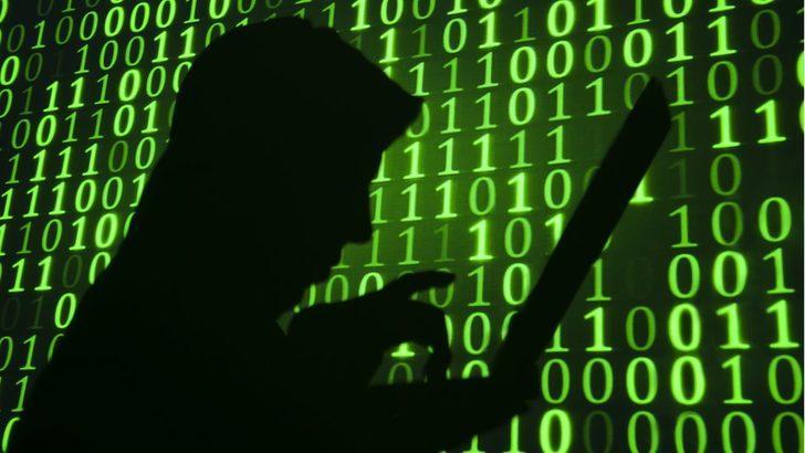 Almanya'da bilgisayar korsanlığı: Cumhurbaşkanı Steinmeier dahil birçok siyasetçinin kimlik bilgileri çalındı
