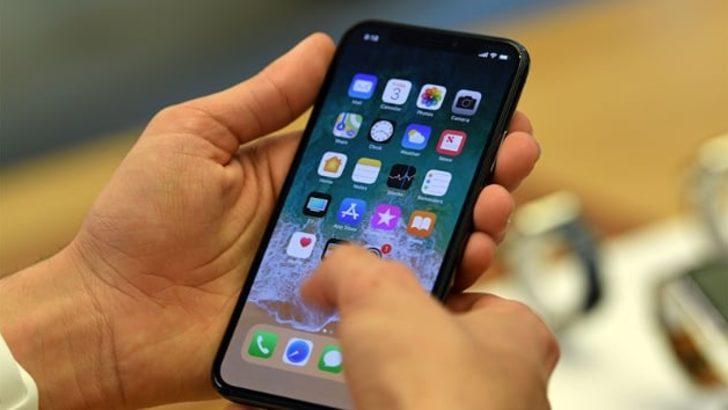 Almanya'da bazı iPhone'lar yasaklandı!