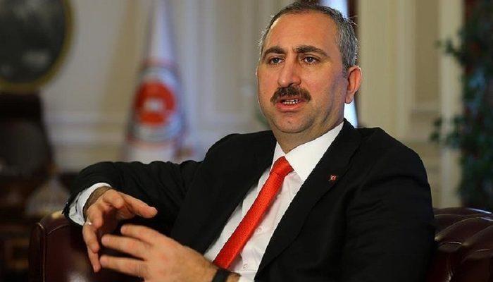 Bakan Gül açıkladı: Soruşturma farklı gelişmelere gebe