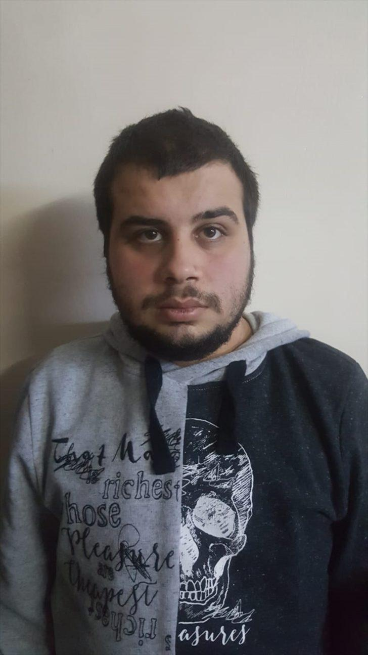 GÜNCELLEME - Ukrayna'da Türk vatandaşı iki öğrencinin öldürülmesi