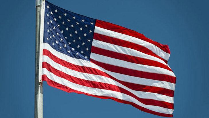 ABD duyurdu! Kritik gelişme: Yüzyılın anlaşması...