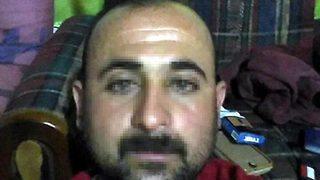 İzmirde kediye işkence yapıldı iddiası: Vahşet değil kansermiş 61