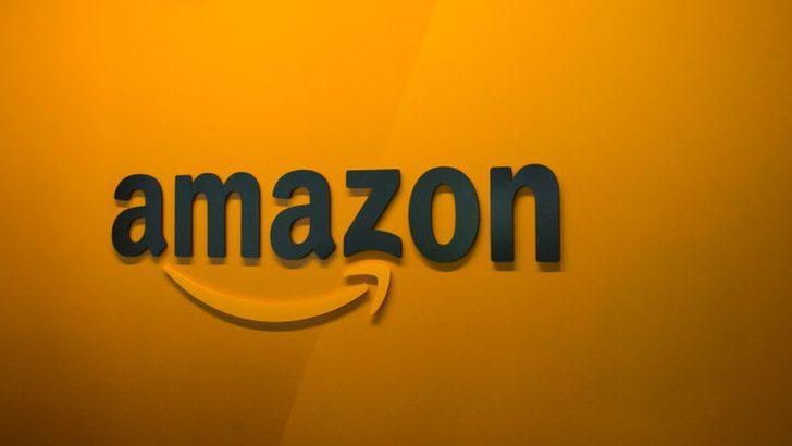 Amazon, Microsoft'u da geçti, dünyanın en değerli halka açık şirketi oldu