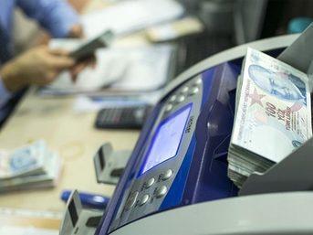 3 kamu bankası ortak kartlı sistemler şirketi kuruyor