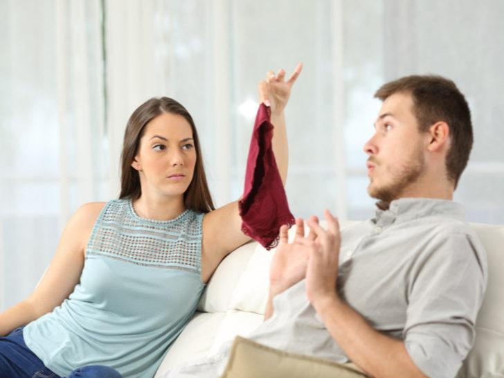 Aldatma nedeni narsisistik mi, dürtüsellik mi?