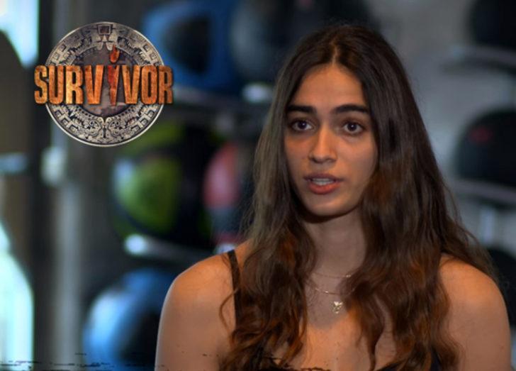 Melisa Emirbayer