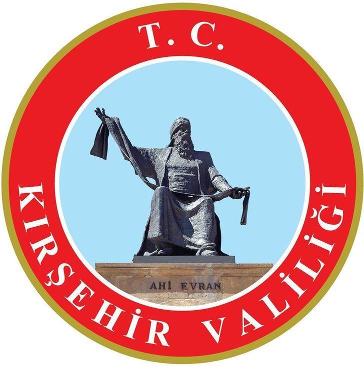 Kırşehir Valiliği dolandırıcılık uyarısı yaptı