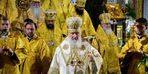 Rus Ortodoks Kilisesi Patriği Kirill: Akıllı telefonlar, Deccal'in aracı