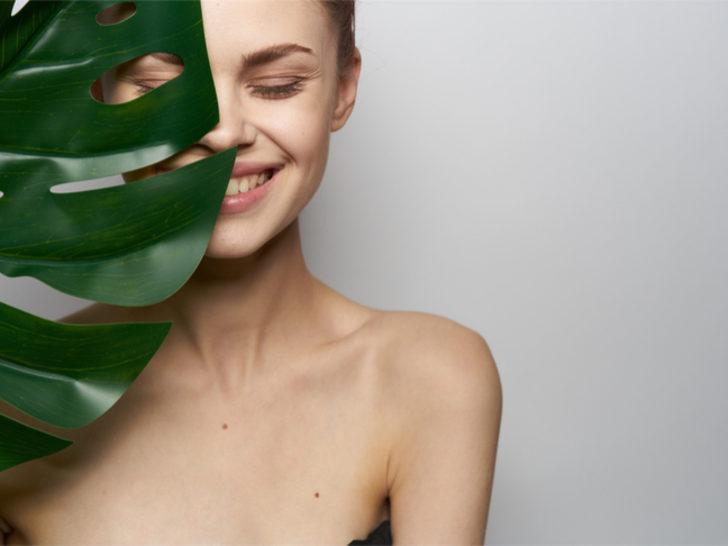 Daha canlı ve pürüzsüz bir cilde kavuşmanın yolu: Somon DNA