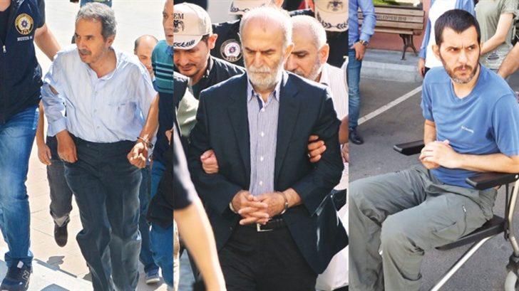 Akfa Holding soruşturması! Ünlü iş adamları dahil 84 kişiye dava açıldı