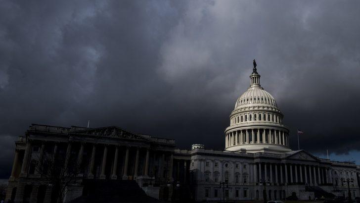 Dünya Bankası'ndan küresel ekonomi için 'kararan bulutlar toplanıyor' uyarısı