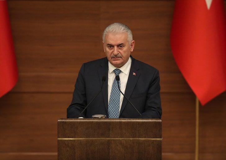 Özgür Özel'den flaş yerel seçim iddiası: Binali Yıldırım kazanırsa belediye başkanı olmayacak