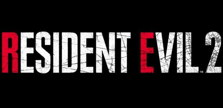 Resident Evil 2 Remake demo geliyor!