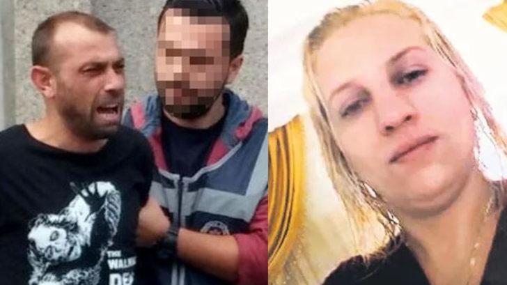 İzmir'de şoke eden olay... Annesini öldüren adamdan şikayetçi olmadı!