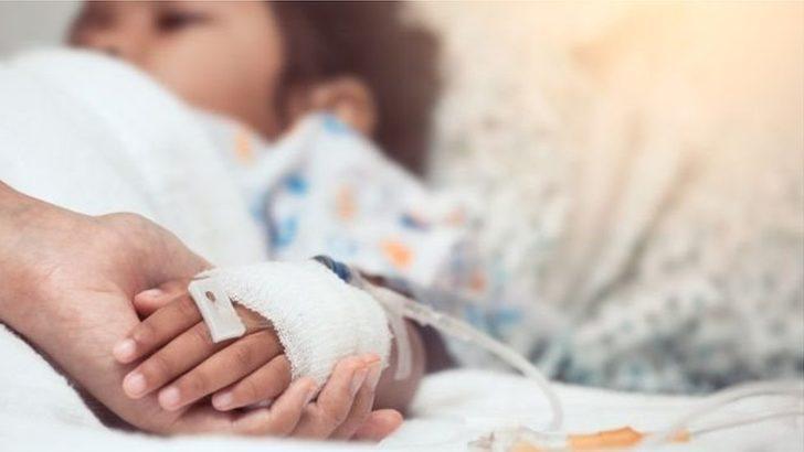 Kemoterapinin yan etkileri süngerimsi cihazla azaltılabilir