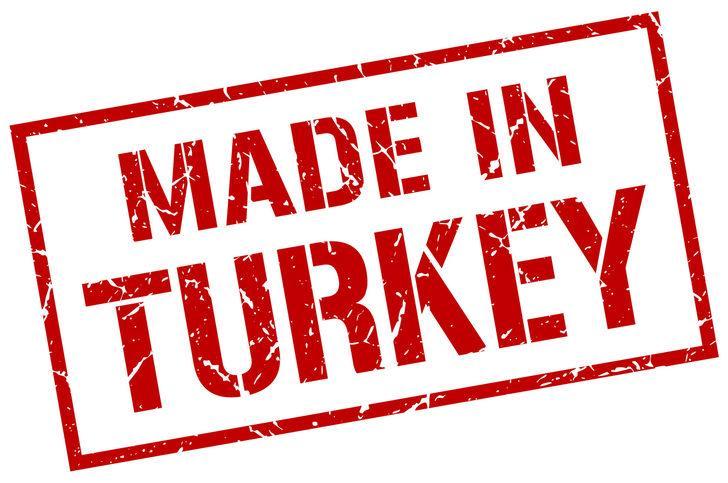 'Made in Turkey'i Türkler dışında en çok onlar arıyor