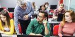 Yeditepe Üniversitesi, liselilere 'Programlamaya Giriş Eğitimi' verecek