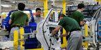 Ford ve Jaguar Binlerce Çalışanın İşine Son Veriyor