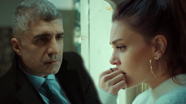 İstanbullu Gelin 69. yeni bölüm bu akşam var mı? 11 Ocak Cuma Star TV yayın akışı