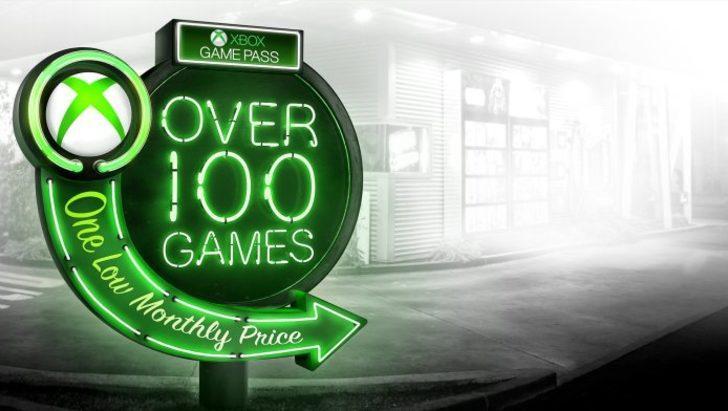 Xbox Game Pass'in fiyatı yine 29,00 TL oldu!