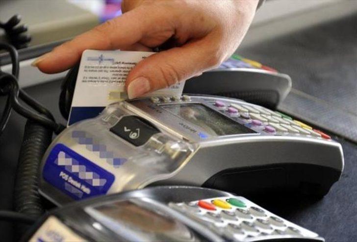 Hediye kart, hediye çeki ve benzeri şekillerde herhangi bir somut bir mal veya hizmeti içermeyen ürünlerin alımları
