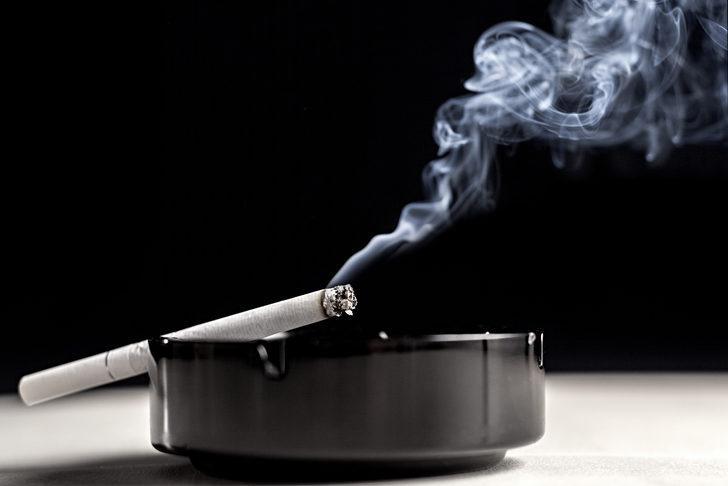 Rüyada sigara içmek neye delalet eder? Sigara içmek ilgili rüyaların tabirleri