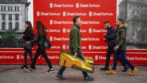 Ziraat Bankası kredi kampanyası: Yükü kim sırtlayacak?