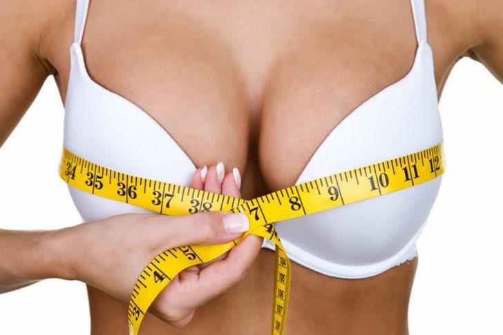 Göğüs estetiği ameliyatı nedir? Göğüs estetiği ameliyatı yaptıranlar nasıl bir süreçten geçiyor?