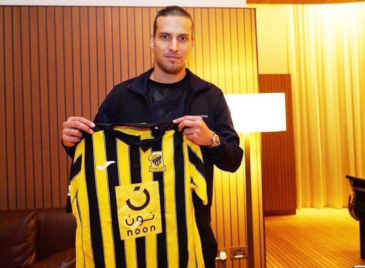 Aleksandar Prijovic - PAOK > Al Ittihad | BONSERVİS BEDELİ: 10 milyon Euro