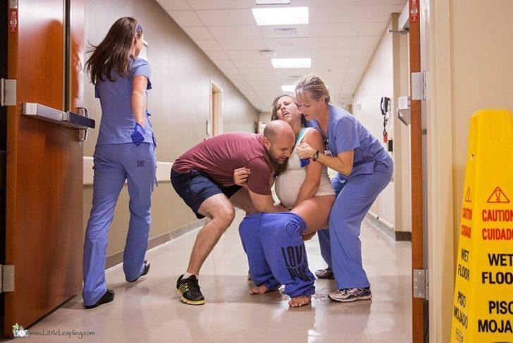 Kadınların erkeklere göre ağrı eşikleri daha yüksek! Erkekler acıya gelemiyor